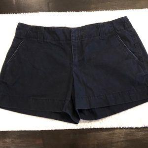 GAP Favorite Chino Shorts Size 10
